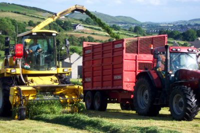 NFUonline is the main website for the National Farmers Union (NFU) The Voice of British Farming.