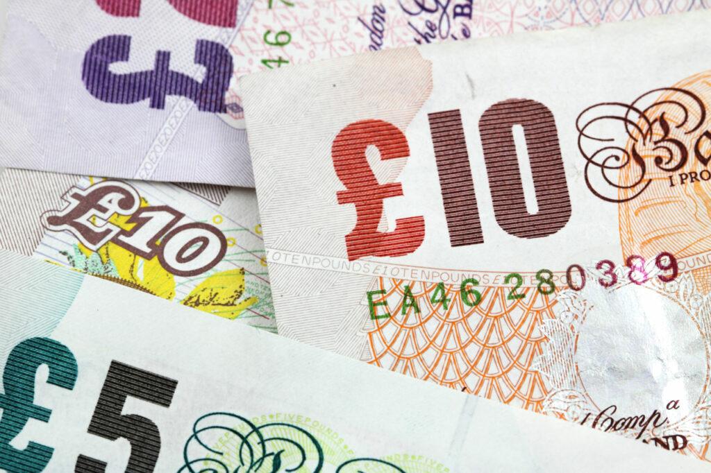 Poots announces payments of £16.5 million under Environmental Farming Scheme