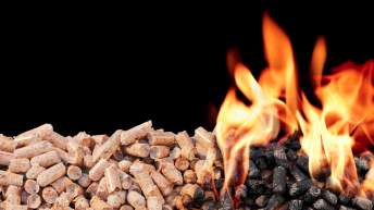 Support Scheme for Renewable Heat phase 2 opened by Bruton