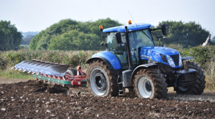 Tillage farmers have just 3 weeks left to apply to TAMS II scheme