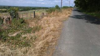 Kerry farm building levy 'won't raise enough for one road'