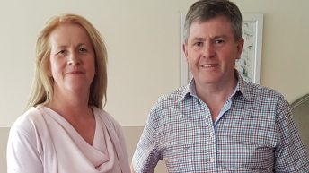 Farmers urged to act quickly on mental health issues