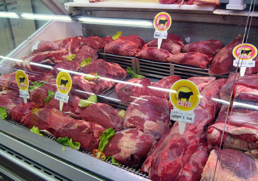 EU 'throws doubt' on Dawn Meats / Dunbia merger