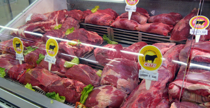 EU 'throws doubt' on Dawn Meats / Dunbia merger