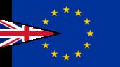 Irish economy to take a hit regardless of Brexit type – ESRI