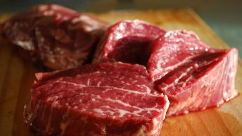 Securing beef market access to China: Where does Ireland stand?