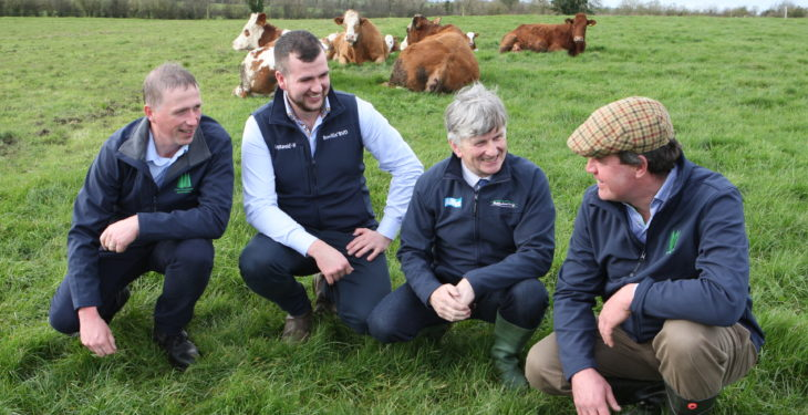 4 reasons why farmers should flock to beef conference