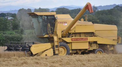 Tillage crisis fund on the way, with €15,000 cap per farmer
