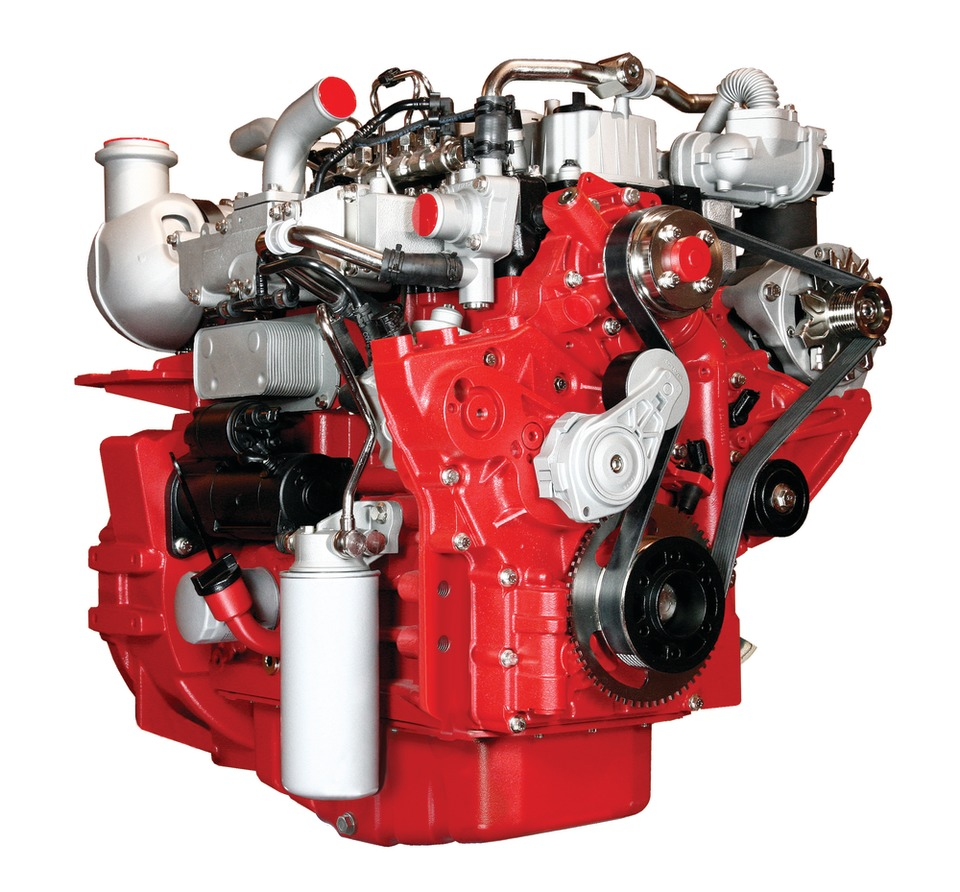 new tractor engine from deutz powered by natural gas agriland ie