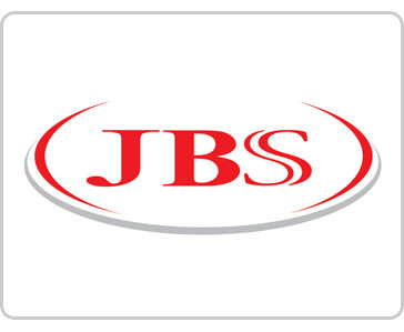 JBS to sell off Moy Park shares among others in divestment plan