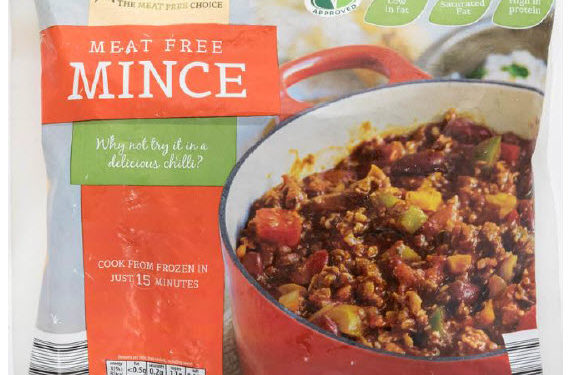 Aldi and Lidl recall mince products, over fears they may contain plastic