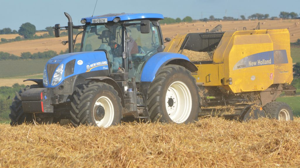 How much does baling straw cost this year for Straw bale house cost calculator