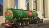 Dairygold identifies 25% shortfall in winter fodder supplies