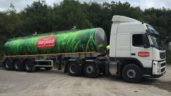 Dairygold plant deals with odour complaints