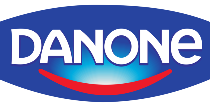 Danone sells US dairy subsidiary for nearly €770 million