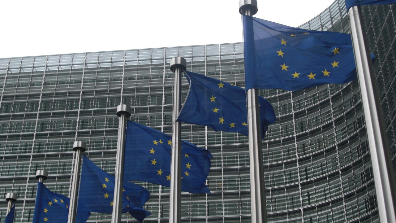 North-west council reps in Brussels to discuss Brexit