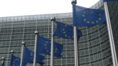 European Commission to implement no-deal action plan