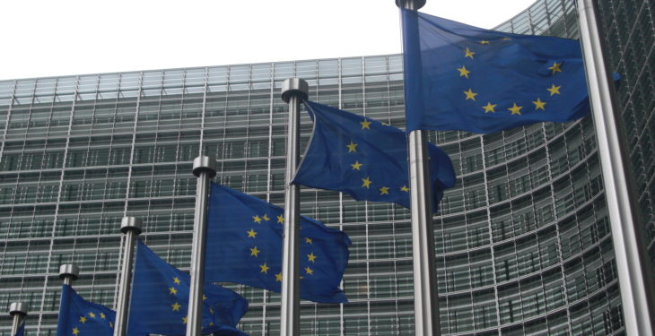 Creed to meet EU ministers opposed to CAP cuts