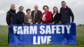 Tullamore Show event aims to 'bring to life' farm dangers