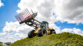 Video: Will this be the silage-cutting anthem of 2018?