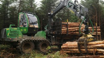 Forestry licencing and appeals to align with planning process – Hackett