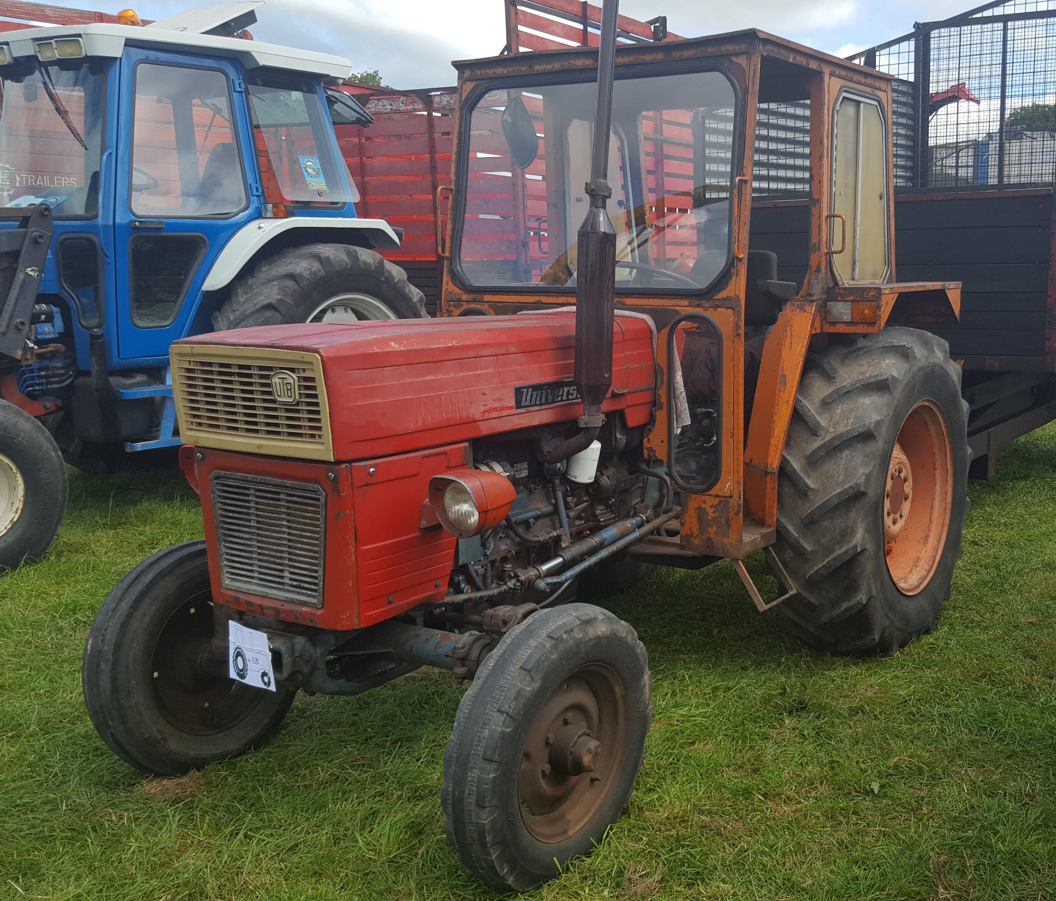 tractors s history google gning traktor fiat pinterest pin