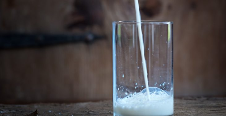Additional 2c/L payment for Iceland liquid milk suppliers welcomed