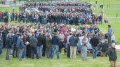 Moorepark '19: An event not to be missed for dairy farmers