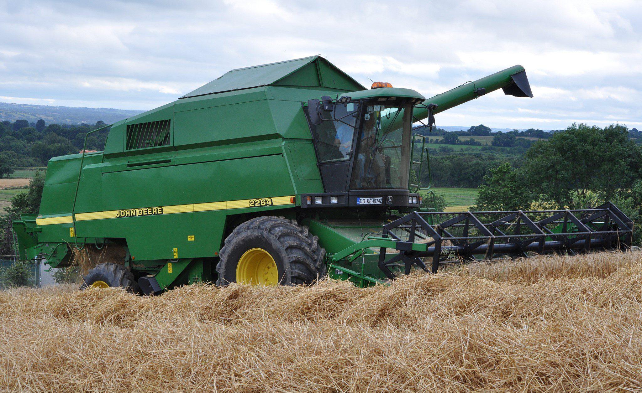 winter oats barley south east yield rotation blackburn