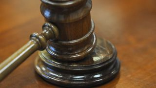 Kerry farmer sent to face trial for murder in criminal court