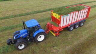 Details: Pottinger appoints new dealer in Co. Tipperary