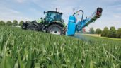Sprayer Demo Day scheduled for next week in Waterford
