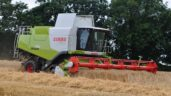 European farm machinery industry outlook is 'confident'