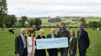 Agri-energy event aims to provide info on renewable energy to farmers