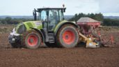 New tractor registrations down 12.5% for first 6 months of 2017