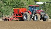 New dealer joining the Case IH fold in the south-east?