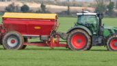 Farmers' group calls for €100 million for TAMS next year