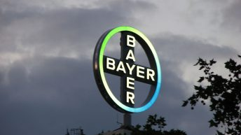 Bayer's takeover of Monsanto moves one step closer