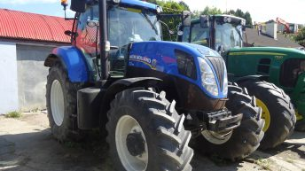 Pics: Glimpse of what's on offer at next month's major FTMTA auction