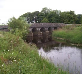 Water quality: Recent improvements 'must be acknowledged'