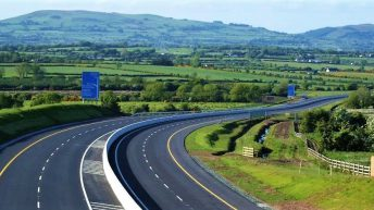 Are 'excessive' tolls unfairly keeping farmers and locals off our motorway network?