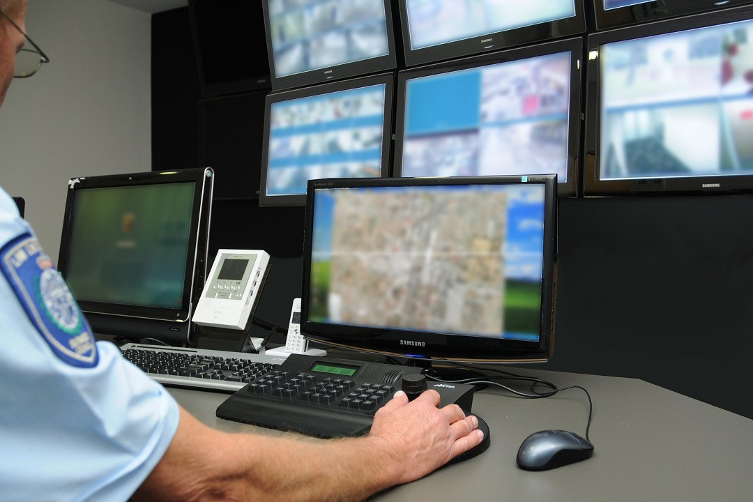English CCTV abattoir legislation to come into effect in May