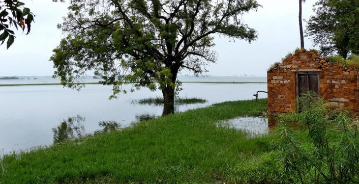 Farmers warned of complacency increasing the risk of drowning