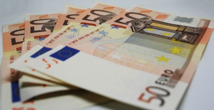 LEADER funding worth €14 million approved to date