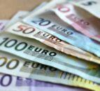GLAS收支平衡€70万人宣布