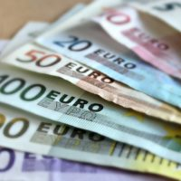 Up to €60 million available for farmers under loan scheme
