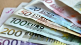 GLAS balancing payments of €700,000 announced