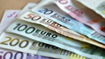 €433 million in unused crisis reserve funding to be reimbursed to EU farmers