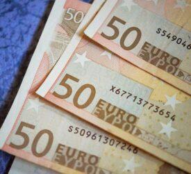 €260m for new suckler carbon efficiency programme under CAP