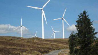 German energy firm begins development in Kerry